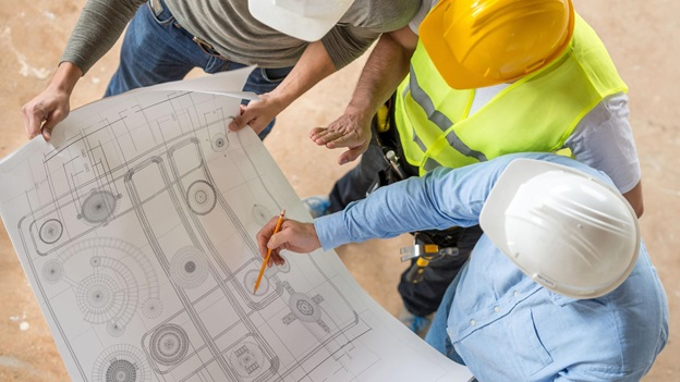Tips To Select Civil Work Contractors In Sydney