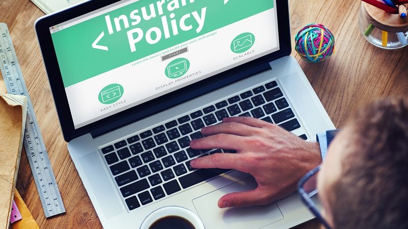 How to Get Online Car Insurance In Easy Steps
