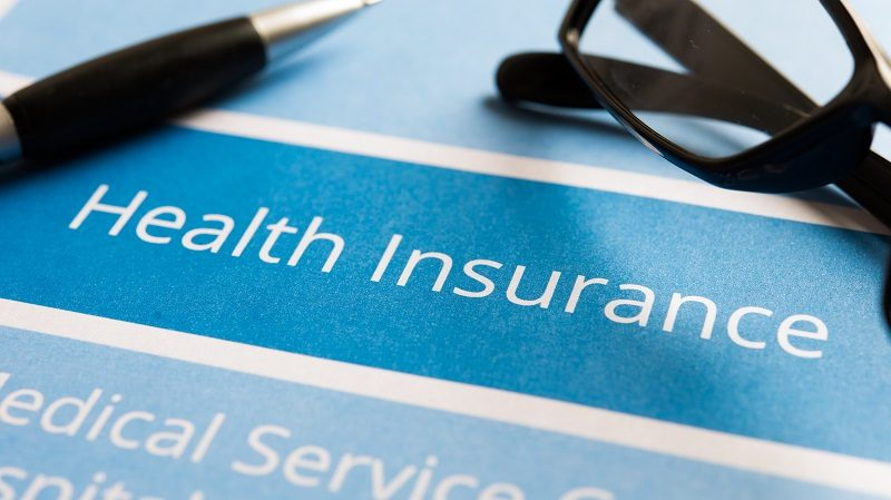 The ABC Of the Insurance World