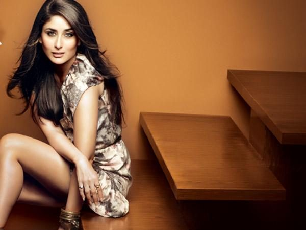 Hits of Kareena Kapoor at a Glance