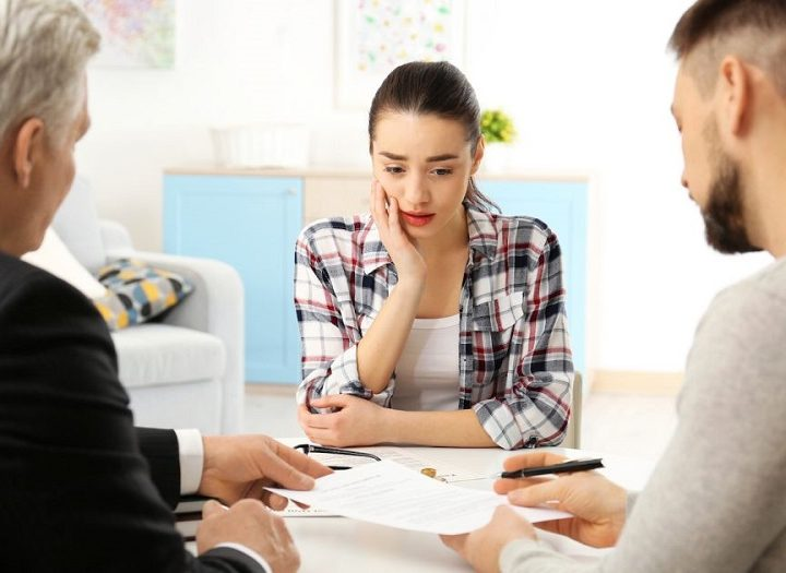A Guide to Choosing the Perfect Divorce Attorney