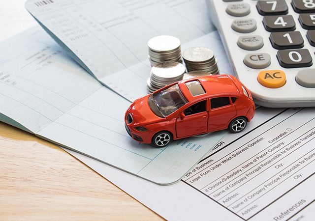 Importance of Comprehensive Car Insurance Reviews