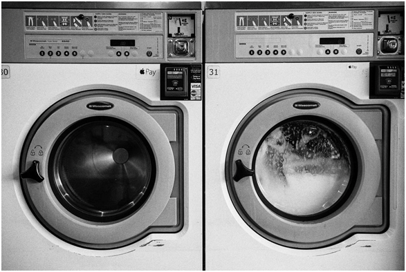 5 of the Best Ways to Get Rid of Old Appliances