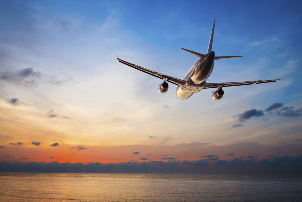 Earn Airmiles Fast and Easy with These 5 Tips
