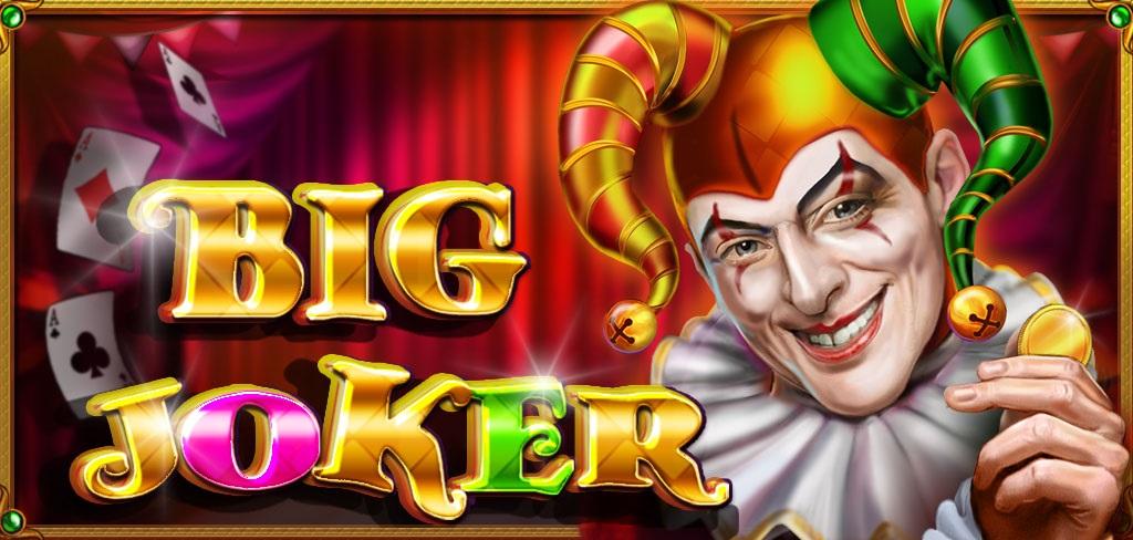 Know About Joker123 Online Gambling Gaming Platform