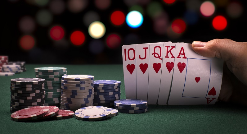 Things You Should Know About Online Rummy Rules
