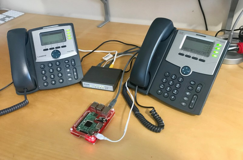 A Step by Step Guide to Wiring Your Home For VoIP