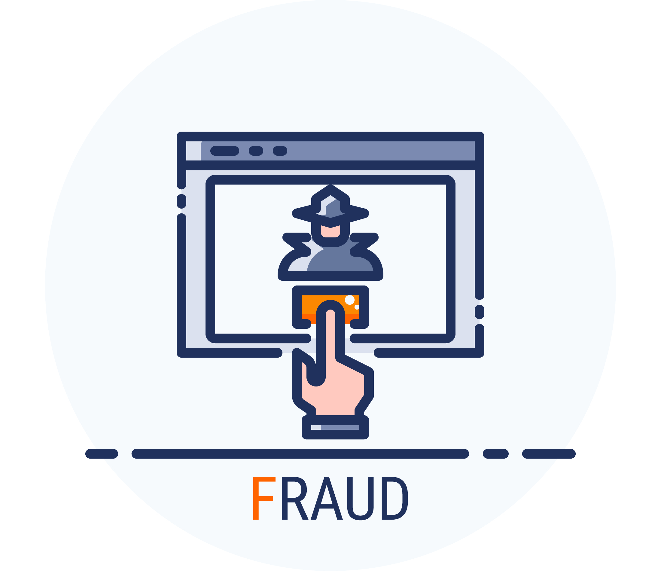 5 Common Types of Mobile Ad Fraud