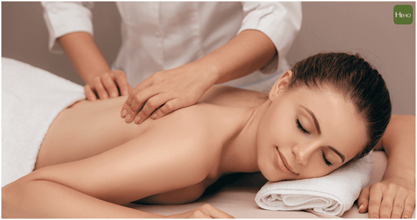 Choosing the Perfect Massage for You