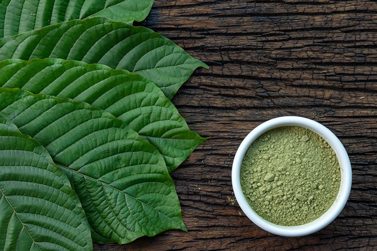 Things To Look For When Purchasing Kratom For The First Time
