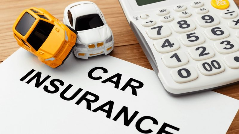 How Is Car Insurance Premium Calculated?