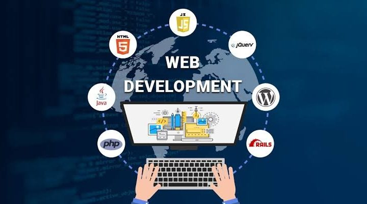 Why should you select PHP for enterprise web development?