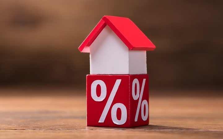 Top 5 Reasons Why You Need To Hire a Mortgage Broker