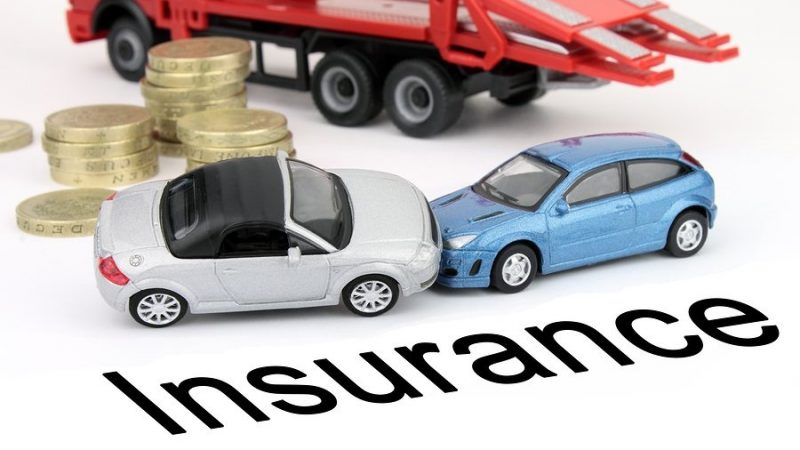 Things you must know before buying car insurance