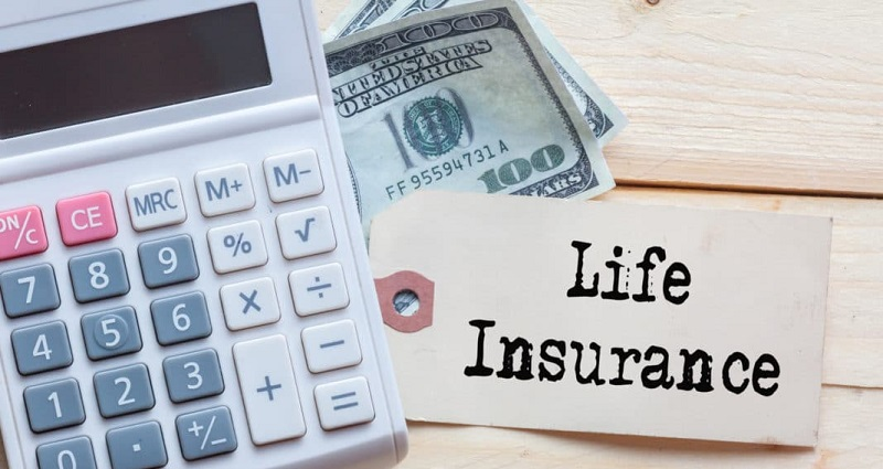 5 Variables to Think About When Acquiring Life Insurance