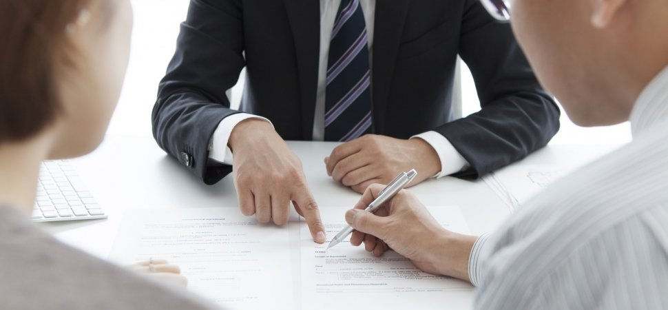 How to select the right personal loan to match your needs?