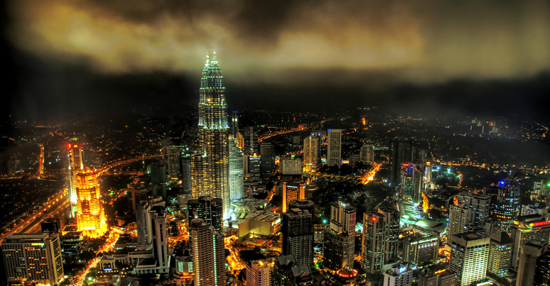 Are you visiting Kuala Lumpur? Here is what you must know