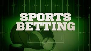 Smart Betting Predictions That You Go For Now