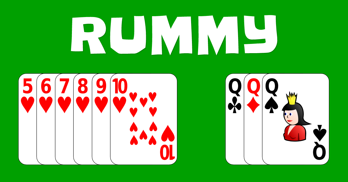7 Interesting Ways to Earn Money with Online Rummy