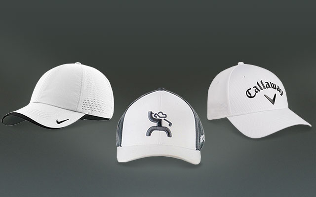 Best Golf Hats