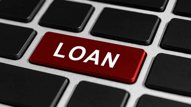 What kind of personal loan is best for you?
