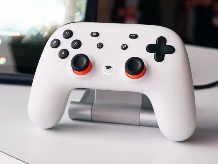 Future of Online Gaming: 2 Emerging Technology Trends
