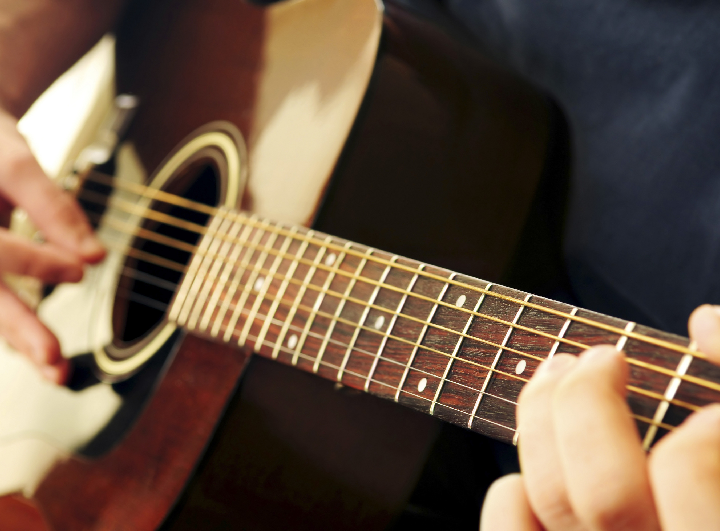 Amazing Benefits that you Can Gain from Music