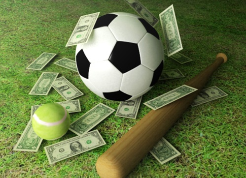 Bookies Soccer: Tips On Choosing A Good Bookie