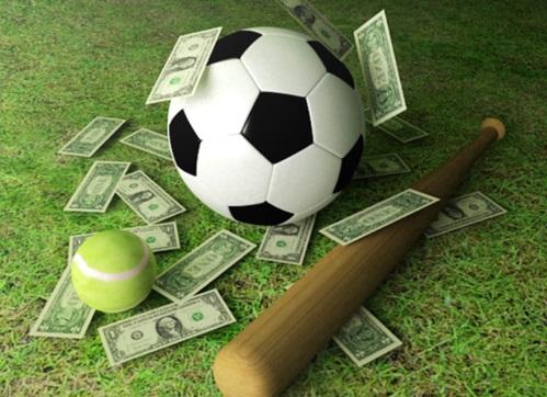 Bookies Soccer: Tips On Choosing A Good Bookie