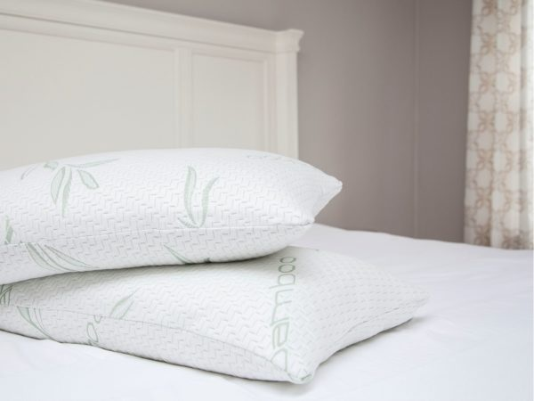 Importance of Buying Bamboo Pillow