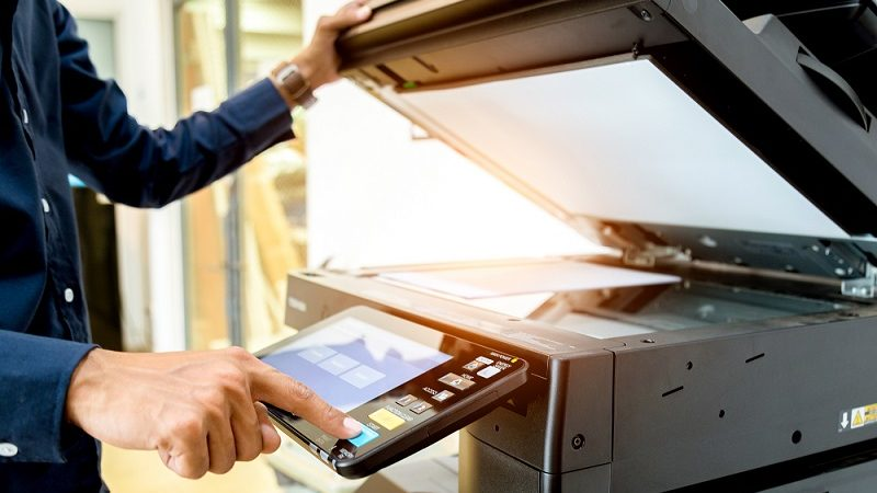 Factors To Consider While Selecting The Best Printing Company For Your business