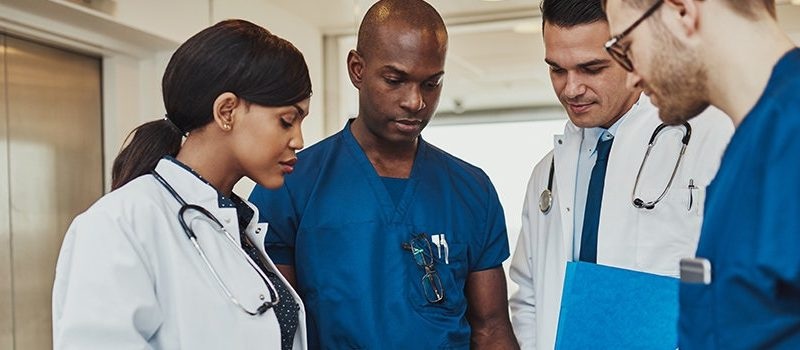 Do All Doctors Accept Federal Workers Compensation?