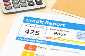 Bad Credit? Hard Money Lenders Can Be An Option