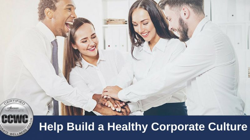 Effective corporate trainer tips to get you started on your corporate programs now!