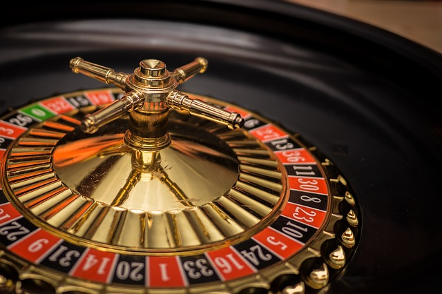 Free Tips For Online Casino Site Gaming Beginners