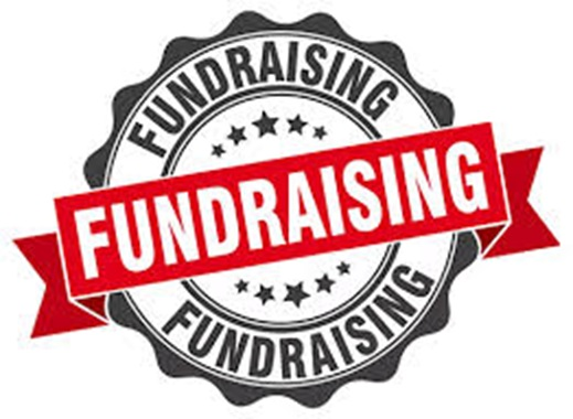 PTA Fundraising Ideas Using Performing Arts