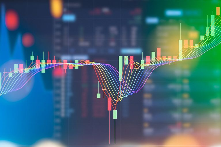 What Types Of Trading Possible With AvaTrade Review?