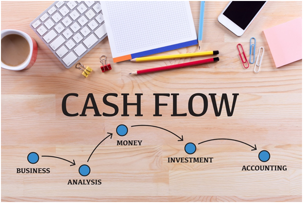 Tips to increase the cashflow of your business