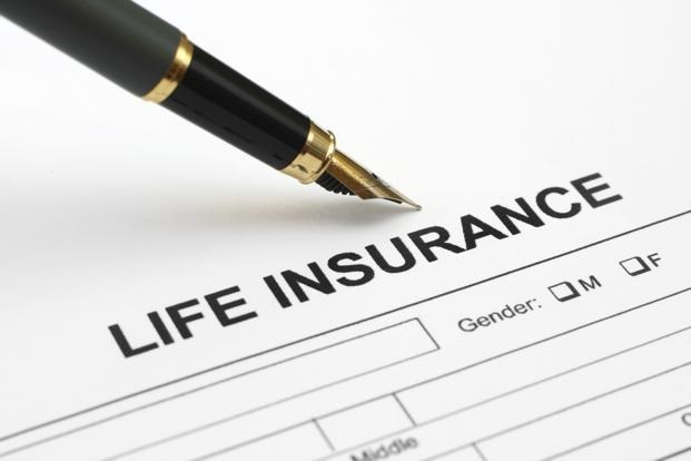 Get Worldwide Coverage on Life Insurance Policies Issued in India