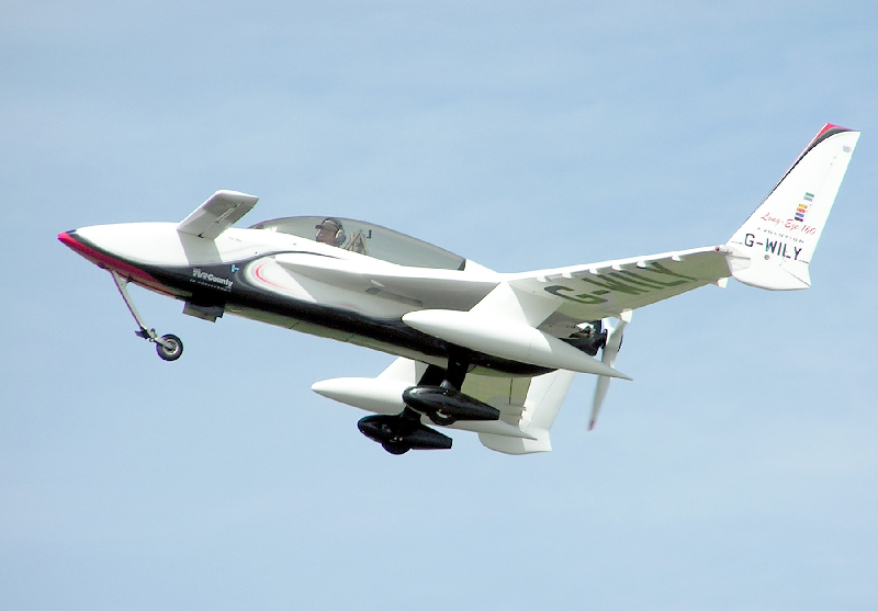 A Quick Guide On General Aviation Regulations