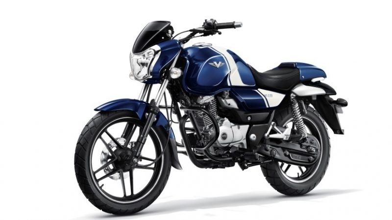 Best Insurance for Your Bajaj Bike