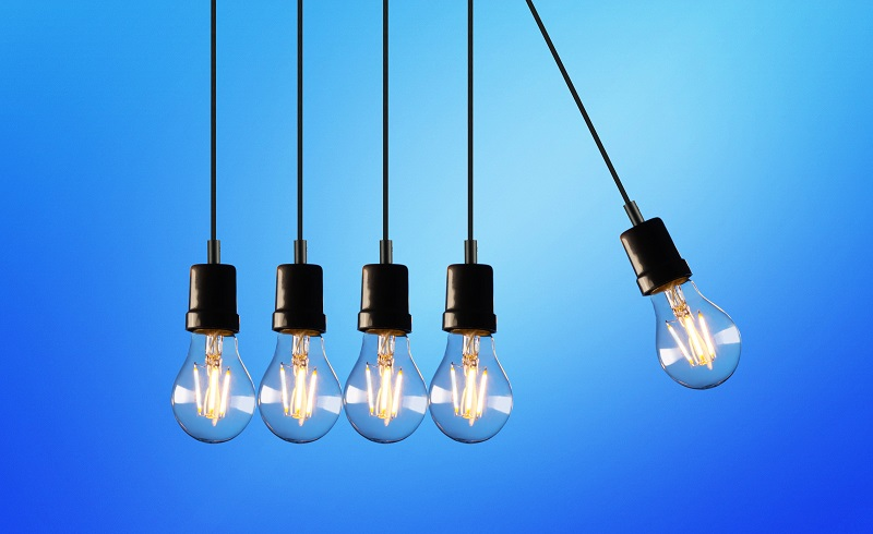 Are you getting the most out of your electricity provider?