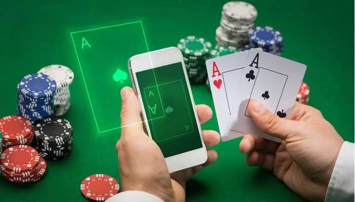 Discovering the Most Effective Online Gambling Supplies And Also Promotions
