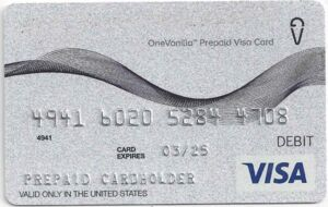 Hints On Increasing A Credit Card Limit