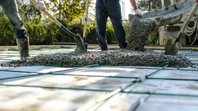Common Concrete Myths To Debunk And Facts Behind It