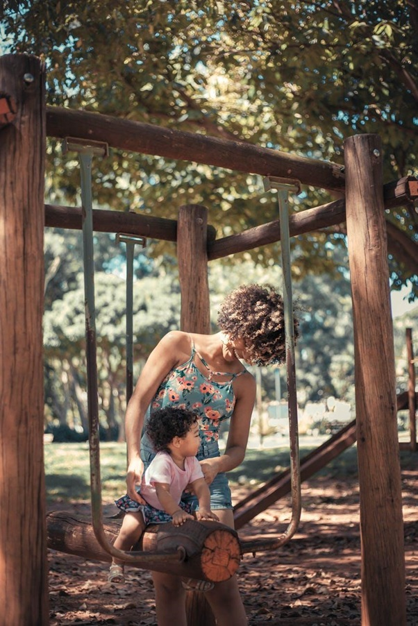 Myths vs. Realities of Child Custody & Parenting Time In Minnesota