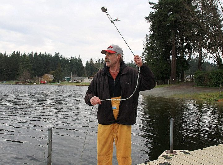 Magnetic fishing is now a trend: buy the best fishing magnets online