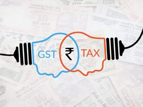 The Ultimate Tour To Gst Portal And The Process Of Enrollment