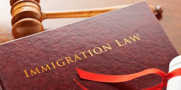Why Use an Immigration Solicitor?