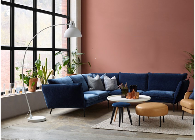 Your Ultimate Guide to Choosing the Best Sofa